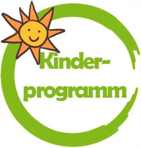 kinderprogrammbutton