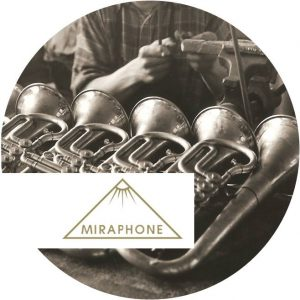 16 Miraphone be