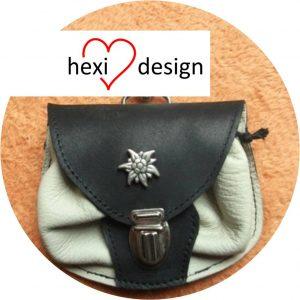 21 Hexi design be