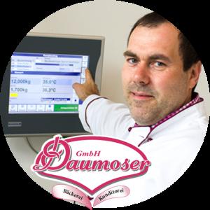 3 Daumooser Logo be