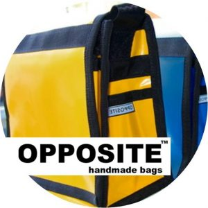 4 opposite bags be