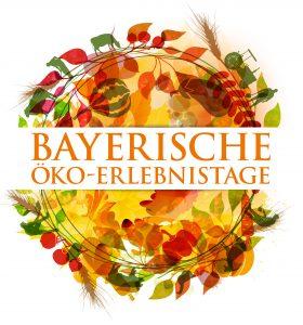 bay-oeko-erlebnistage